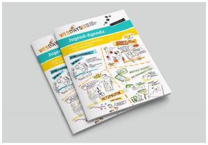 designbuero-viertel_layout-webdays-2016