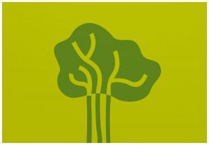 _icons-design_baumpflege-helmer-baum-logo