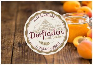 design-buero-viertel_branding_alte-schmiede-usedom_dorfladen