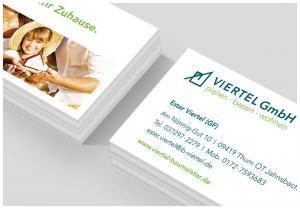 designbuero-viertel_logo-visitenkarte