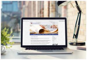 designbuero-viertel_webdesign-ingenieurbuero-bauplanung
