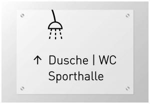 farbkonzept+leitsystem_sporthalle-ehrenfriedersdorf_01