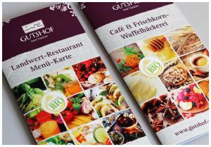 print-design-layout_bio-hotel-gutshof-usedom